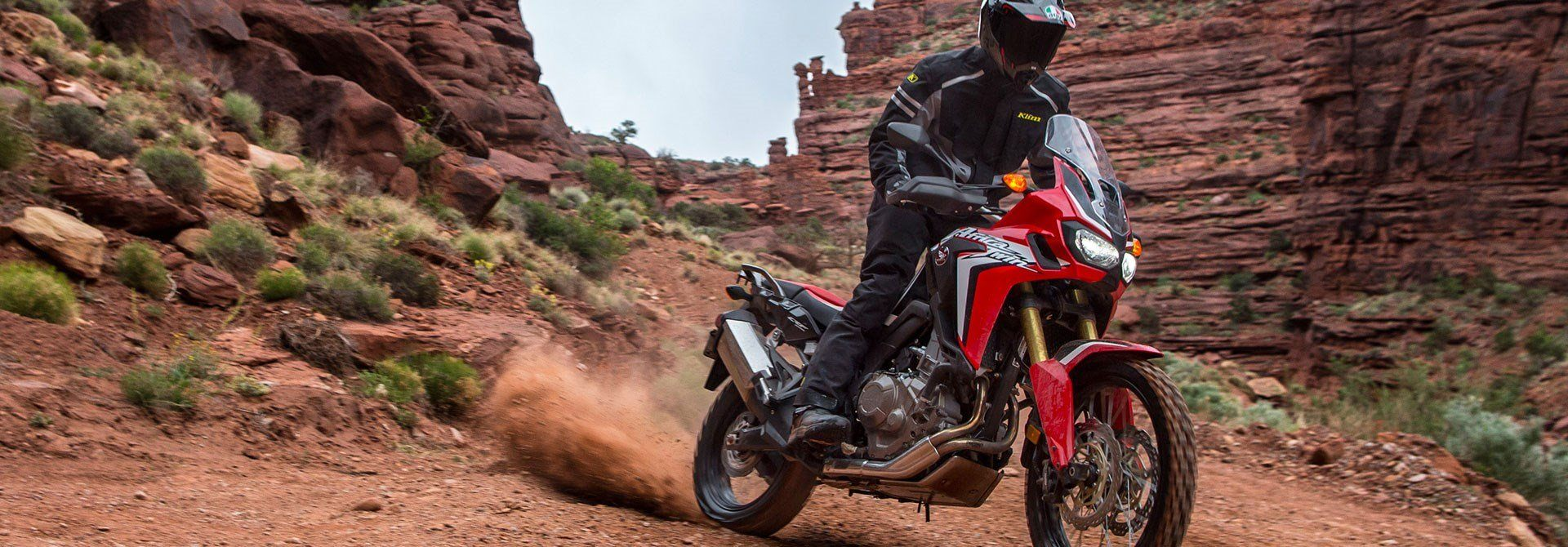 2016_AfricaTwin_02